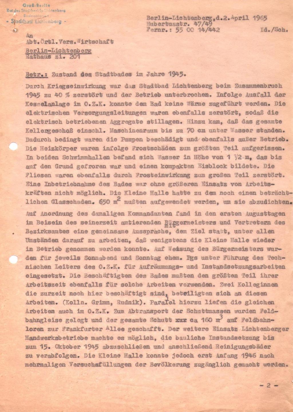 1945_1.jpeg