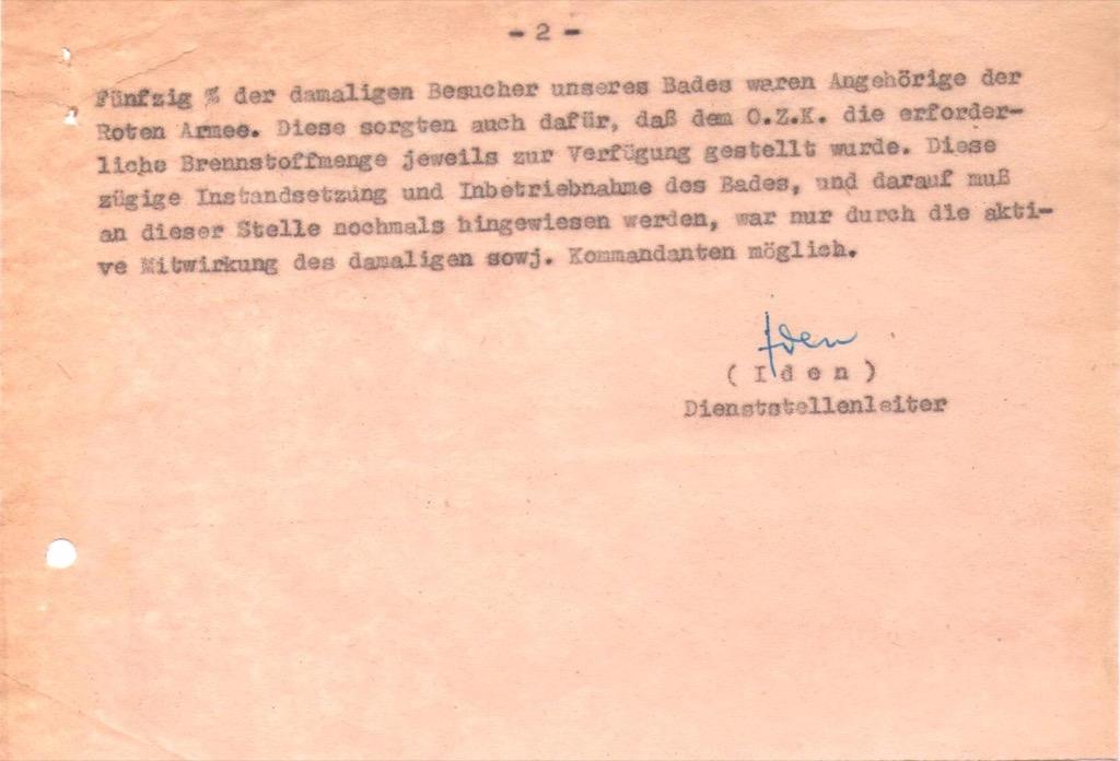 1945_2.jpeg