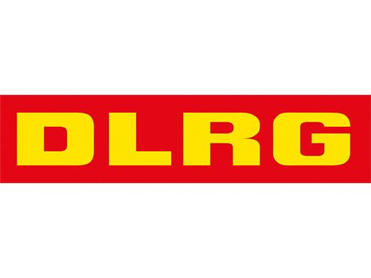 DLRG - Deutsche Lebens-Rettungs-Gesellschaft